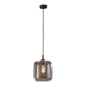 Schuller Fox Ceiling Lamp