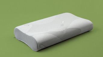 Ортопедические подушки итальянского брэнда FABE
