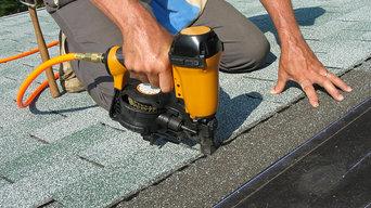 Sattler Roofing & Restoration