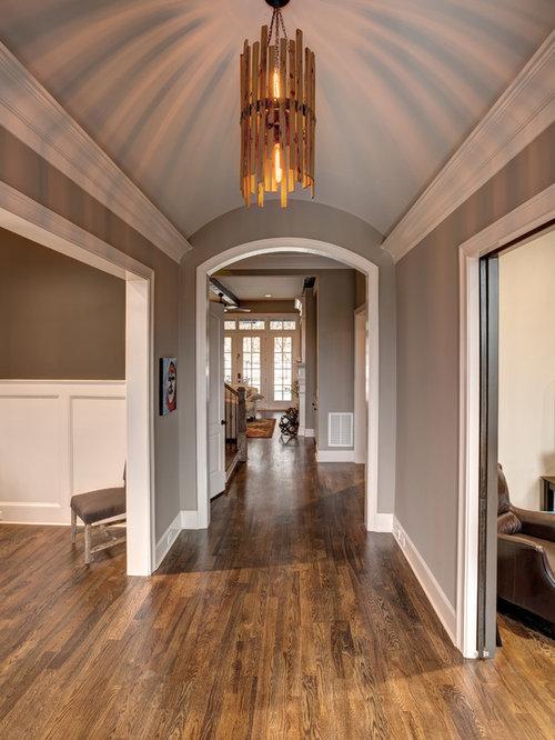 Foyer Chandelier Juice : Foyer chandelier
