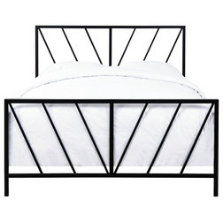 Industrial Panel Beds by GwG Outlet