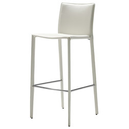 Contemporary Bar Stools And Counter Stools by Mobital USA Inc.