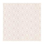 Freya Peach Leaf Texture Wallpaper Contemporary