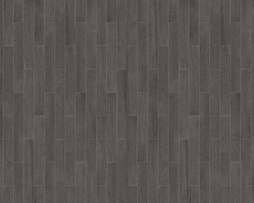 Betonsil Duet Dark - Wall & Floor Tiles