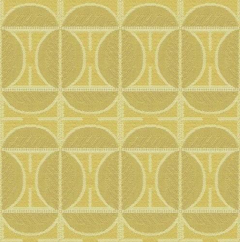 Backhausen art deco fabrics from loome fabrics for Art deco fabric
