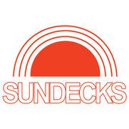 Sundecks, Inc.'s photo