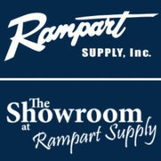 Rampart Plumbing and Heating Supply  Inc.'s photo