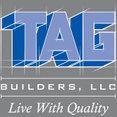 Tag Builders LLC's profile photo