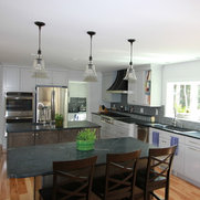 Patrick Driscoll Residential Remodeling L.L.C.'s photo