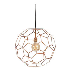 Marrakesh Pendant Light
