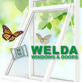 WELDA Windows & Doors's profile photo