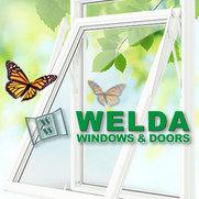 WELDA Windows & Doorss billeder