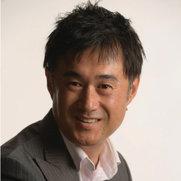 株式会社 MURAKAMI DESIGN ASSOCIATESさんの写真