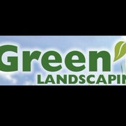 Greens landscaping and construction's photo