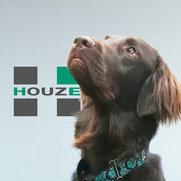 株式会社ハウゼさんの写真