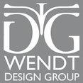 Wendt Design Group's profile photo