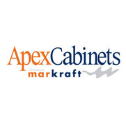 Apex Cabinet Company, a division of Markraft's photo