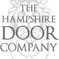 The Hampshire Door Company's profile photo