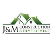 J & M Construction & Development's photo