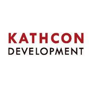 Kathcon Development's photo