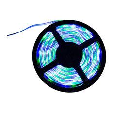 Remote Control RGB LED Ceiling Light