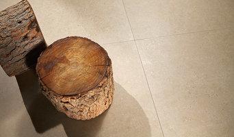 best 15 tile stone countertop retailers in treuchtlingen germany houzz. Black Bedroom Furniture Sets. Home Design Ideas