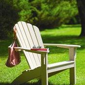 Harborview Adirondack Chair
