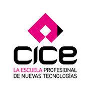 Foto de CICE, Escuela Profesional de Nuevas Tecnologías