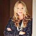 Caroline Harrison Designs Inc's profile photo