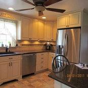 Matteo Family Kitchens U0026 Flooring, Inc,