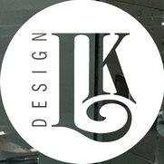 Foto de Leo Kaz Design Inc.