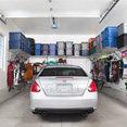 Golden Gate Garage Storage's profile photo