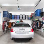 Golden Gate Garage Storage's photo