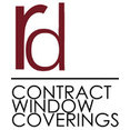 R D Contract Window Coverings, Inc.'s profile photo