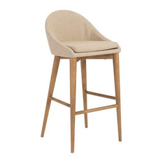Shop Tan Furniture Products On Houzz