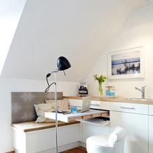 Ideen für Home-Office