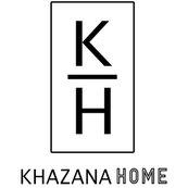 The Khazana Coupons & Promo codes