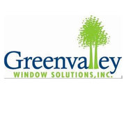 Greenvalley Window Solutions, Inc.'s photo
