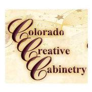 Foto de Colorado Creative Cabinetry