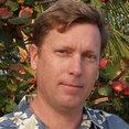 Klimt Architects's profile photo
