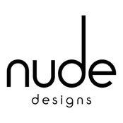 Nude Designs's photo
