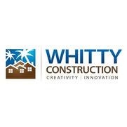 Whitty Construction, Inc.'s photo