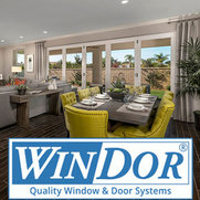 WIN-DOR Quality Windows & Doors's photo