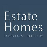 Estate Homes's photo
