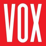 Foto de Profile VOX