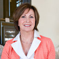 LORRAINE G VALE, Allied ASID's profile photo