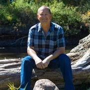 Tip Top Arborists's photo