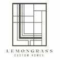 Lemongrass Custom Homes, Inc's profile photo