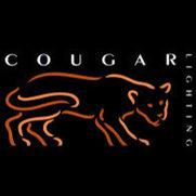 Cougar Lighting's photo