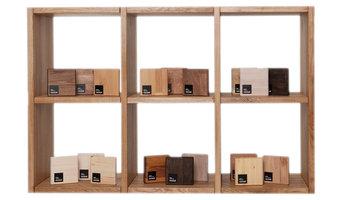 Die 15 Besten Hersteller Von Möbel Wohnaccessoires In Norderstedt